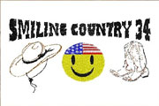 Site de Smiling Country 34